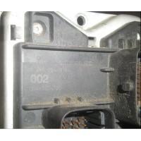 Fiat Brava 1.2 0 261 204 578 / 0261204578 / 1037359910, motor beyni
