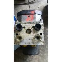 Audi A4 A6 A8 8E0614111H / Bosch 0273004286 / 0265220481 abs esp beyni