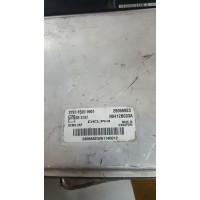 Daewoo 1.4 D 28066923 / Delphi R0412B003A / 2797 1520 9901 Motor Beyni