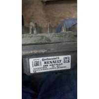 Renault Clio A2C53374830 edc Şanzıman Beyni