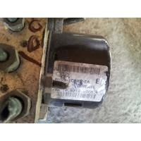 Ford Fiesta Abs Beyni AV592C405EA / AV59 2C405 EA / Ate 10.0961-0147.3 / 10096101473 / 10.0212-0660.4 / 10021206604