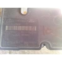 Ford Fiesta / Fusion / Ka Abs Beyni 4S612M110CC / 4S61 2M110 CC / D461437A0A / D461 437A0 A / Ate 10.0970-0117.3 / 10097001173 / 10.0207-0051.4 / 10020700514
