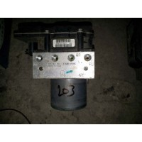 Nissan Qashqai Abs Beyni 47660BR00C / 47660 BR00C / Bosch 0265951743 / 0 265 951 743 / 0265251854 / 0 265 251 854