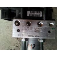 Land Rover Discover Abs Beyni CH322C405AD / CH32 2C405 AD / Bosch 0265951790 / 0 265 951 790 / 0265236450 / 0 265 236 450