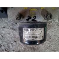 Ford Focus Abs Beyni 2M512M110EC / 2M51 2M110 EC / Ate 10092501153 / 10.0925-0115.3 / 10020403774 / 10.0204-0377.4 / 5WK84031 / 5WK8 4031