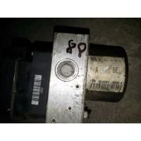 Ford Focus Abs Beyni 3M512M110GA / 3M51 2M110 GA / Ate 10.0970-0110.3 / 10097001103 / 10.0207-0052.4 / 10020700524 / 5WK84103 / 5WK8 4103