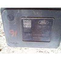 Ford Fiesta Abs Beyni D1B12C013BC / D1B1 2C013 BC / D1B12C405AE / D1B1 2C405 AE / Ate 10.0915-0108.3 / 10091501083 / 10.0220-0436.4 / 10022004364