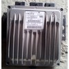 Nissan Micra 1.5 Dizel / Delphi 8200334419 / 8200426446 DDCR Motor Beyni