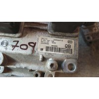 Opel Corsa 1.0 Motor Beyni 24420558 / 24 420 558 / Bosch 0261207720 / 0 261 207 720