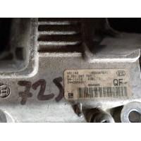 Opel Astra 1.4 Motor Beyni 24420562 / 24 420 562 / Bosch 0261207722 / 0 261 207 722