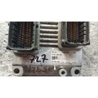 Opel Omega 2.6 Motor Beyni 24434532 / 24 434 532 / Bosch 0261206965 / 0 261 206 965