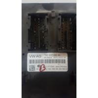 Skoda Yeti 1K0937086AA / 1K0 937 086 AA / Hella 5DK00965310 / 5DK 009 653 10 BCM Genel Kontrol Modülü